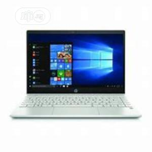 New Laptop HP ProBook 450 8GB Intel Core I5 HDD 1T | Laptops & Computers for sale in Oyo State, Ibadan