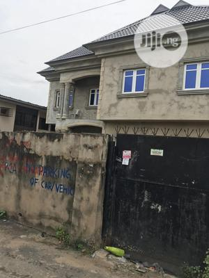 10bdrm Duplex in Magodo for Sale | Houses & Apartments For Sale for sale in Lagos State, Magodo