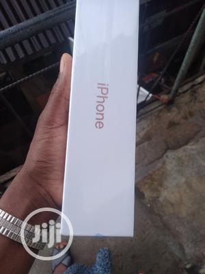 Apple iPhone XS Max 64 GB | Mobile Phones for sale in Rivers State, Port-Harcourt