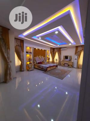 Brand New 5 Bedroom Full Furniture Apartment For Sale At Banana Island   Houses & Apartments For Sale for sale in Lagos State, Lagos Island (Eko)
