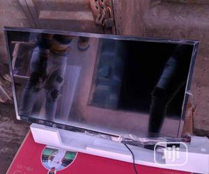 LG Led Full HD TV 32inchs | TV & DVD Equipment for sale in Lagos State, Ojo