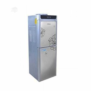 CWAY Hot And Cold Water Dispenser With Fridge (BYB87)   Kitchen Appliances for sale in Lagos State, Ojodu