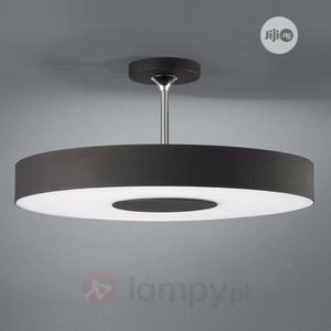 Round Ceiling Fitting | Home Accessories for sale in Lagos State, Lagos Island (Eko)