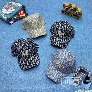 Designers Caps   Clothing Accessories for sale in Lagos State, Lagos Island (Eko)
