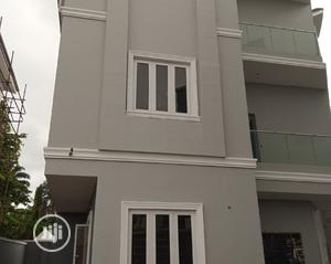 Newly Built And Tastefully Finished 5 Bedroom Detached House   Houses & Apartments For Sale for sale in Ikoyi, Old Ikoyi