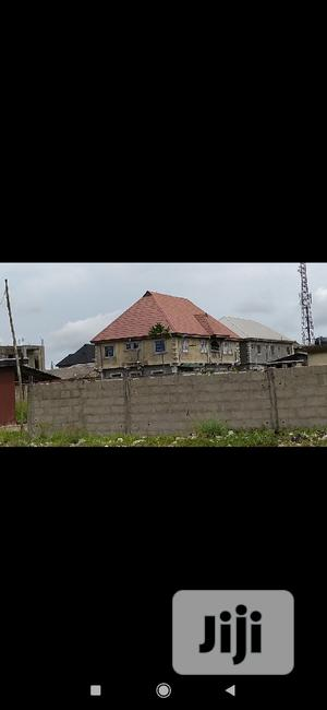 Residential Land Available For Sale | Land & Plots For Sale for sale in Ojo, Alaba