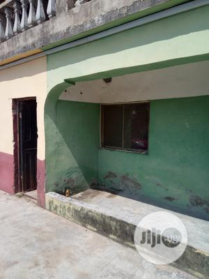 Standard Cheap Mini Flat At Ikorodu To Let | Houses & Apartments For Rent for sale in Lagos State, Ikorodu