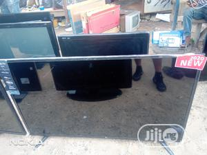 """32"""" 43"""" 50"""" 55"""" LED, SMART & ANDROID TVS 