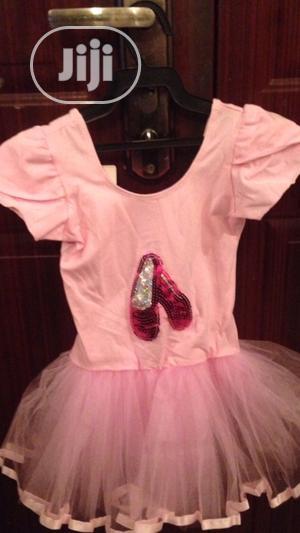 Ballet Dresses   Children's Clothing for sale in Abuja (FCT) State, Garki 2