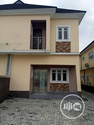 4 Bedroom Duplex In A Gated Estate At Odili Road For 59m | Houses & Apartments For Sale for sale in Rivers State, Port-Harcourt