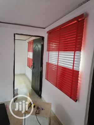 Window Blinds 3D Panel Interior Design | Home Accessories for sale in Oyo State, Ibadan