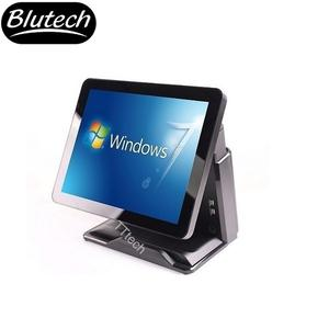 Blutech Bt9900c All-in-one Touchscreen POS System | Store Equipment for sale in Abuja (FCT) State, Wuse