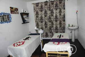 Perfect Massage Service | Health & Beauty Services for sale in Lagos State, Ikeja