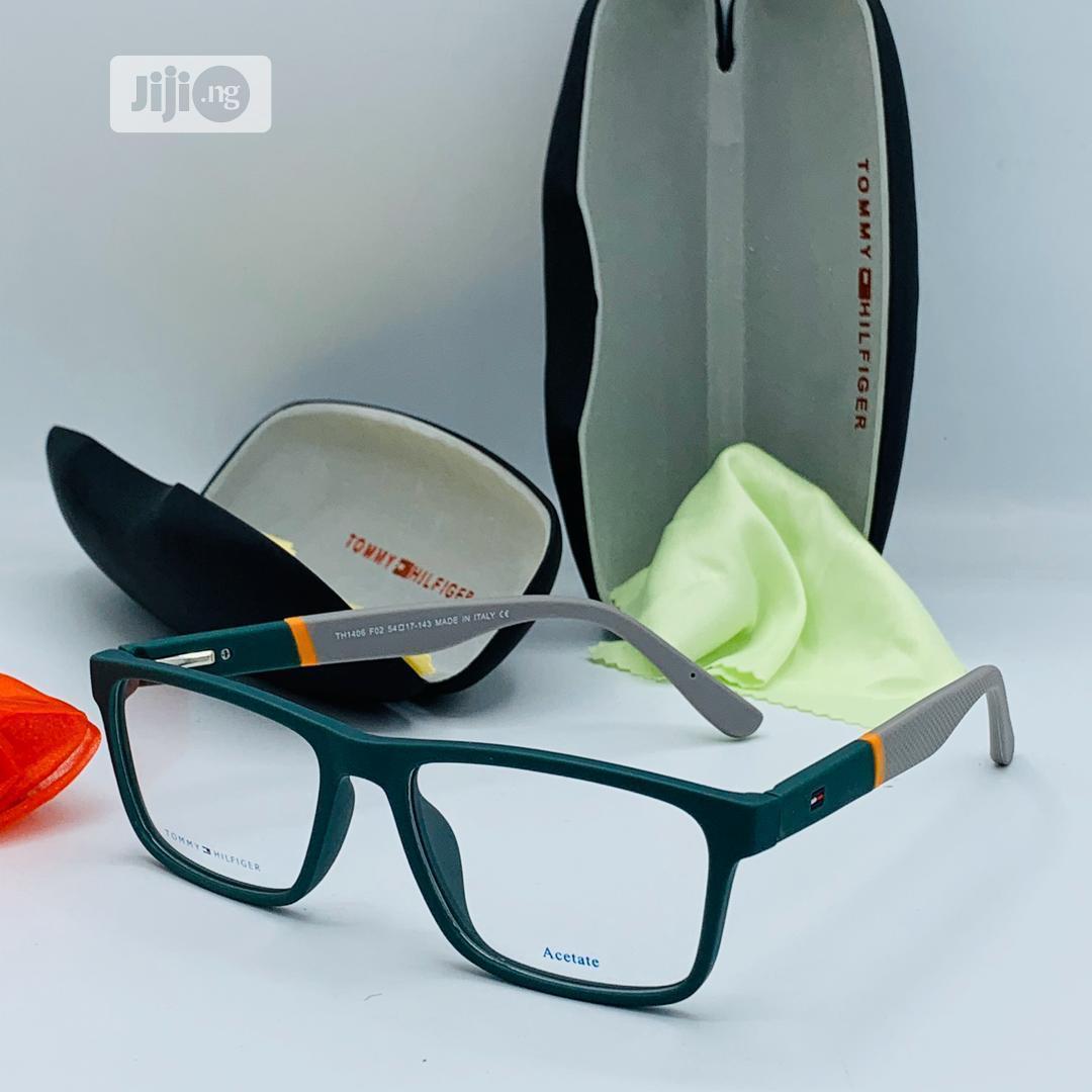 Classic Glasses for Men   Clothing Accessories for sale in Lagos Island (Eko), Lagos State, Nigeria
