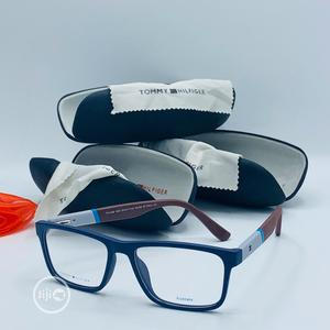 Classic Glasses for Men | Clothing Accessories for sale in Lagos State, Lagos Island (Eko)