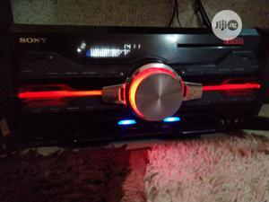 Sony Sound | Audio & Music Equipment for sale in Lagos State, Lekki