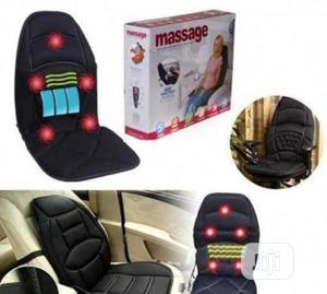 Robotic Cushion Massage   Tools & Accessories for sale in Lagos State, Lagos Island (Eko)