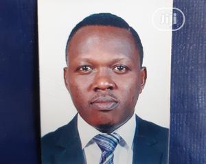 Business Development Associate | Office CVs for sale in Oyo State, Ibadan