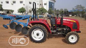 35hp Tractor   Heavy Equipment for sale in Kaduna State, Chikun