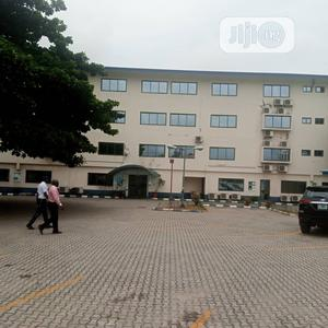 A Very Large & Self Compound Office Complex To Let At Ikoyi | Commercial Property For Rent for sale in Ikoyi, Awolowo Road