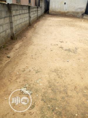 Quarter Plot of Land for Rent/Lease   Land & Plots for Rent for sale in Lagos State, Alimosho