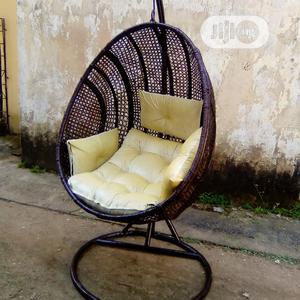 Swing Chair   Furniture for sale in Kaduna State, Kaduna / Kaduna State