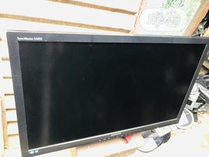 27 Inches Samsung 2k Resolution | Computer Monitors for sale in Lagos State, Ikeja