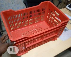 Commercial Bread Barket | Store Equipment for sale in Lagos State, Ojo