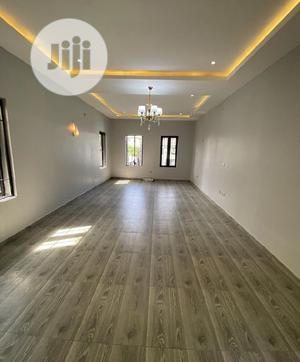 Standard 4 Bedroom Duplex For Sale At Lekki Phase 1, Lagos | Houses & Apartments For Sale for sale in Lekki, Lekki Phase 1