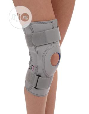 Tynor Knee SUPPORT   Safetywear & Equipment for sale in Lagos State, Ikeja