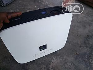 Super Neat Sony Projector In Nigeria | TV & DVD Equipment for sale in Cross River State, Calabar