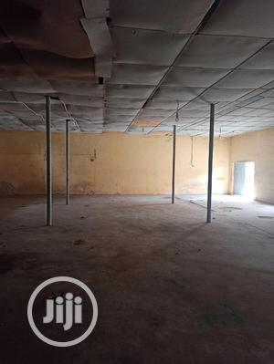 Warehouse For Rent In Wuse2 | Commercial Property For Rent for sale in Abuja (FCT) State, Wuse 2