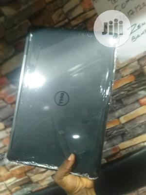 Laptop Dell Latitude E5440 4GB Intel Core i5 HDD 500GB   Laptops & Computers for sale in Lagos State, Ikeja