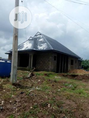Roofing Sheet .... Step Tiles | Building & Trades Services for sale in Osun State, Ede