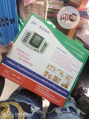 Therapy Stroke Massager   Sports Equipment for sale in Lagos State, Ikeja