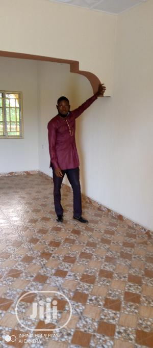 Furnished 2bdrm Block of Flats in Zil Propertz, Enugu for Rent | Houses & Apartments For Rent for sale in Enugu State, Enugu
