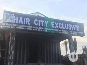 Proffessional Expert Barber Or Hairstylist Needed Urgently,   Health & Beauty Jobs for sale in Edo State, Benin City