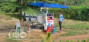 2.5 Ton LPG Skid Gas Plant | Manufacturing Equipment for sale in Abuja (FCT) State, Kuje