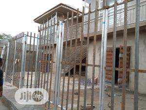 Shop to Let | Commercial Property For Rent for sale in Lagos State, Alimosho