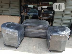 Bucket Sofa611   Furniture for sale in Lagos State, Ilupeju
