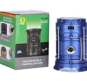 Solar Rechargeable Lantern | Solar Energy for sale in Lagos State, Yaba