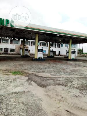 This Filing Station For Sale With C Of O Certificate Of | Commercial Property For Sale for sale in Lagos State, Ibeju
