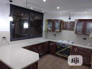 Cabinets Slabs   Building & Trades Services for sale in Lagos State, Orile