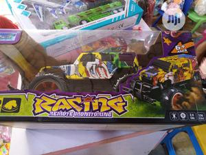 Toy Car For Kids | Toys for sale in Lagos State, Ojodu