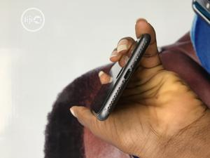 Apple iPhone 8 Plus 64 GB Black | Mobile Phones for sale in Abia State, Aba South