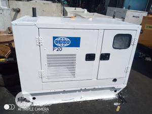 20KVA Perkins Diesel Generators | Electrical Equipment for sale in Rivers State, Port-Harcourt