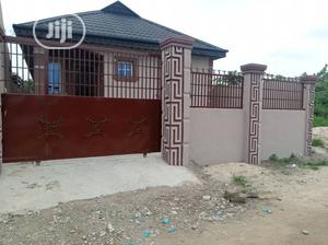 Newly Built 2 Bedroom Flat For Rent | Houses & Apartments For Rent for sale in Lagos State, Ikorodu