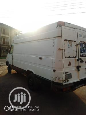 Logistic Services (Haulage)   Logistics Services for sale in Lagos State, Ikeja