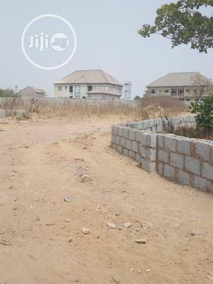 For Sale,A Plot Of Land At Grammar School Estate Ikorodu | Land & Plots For Sale for sale in Lagos State, Ikorodu