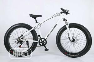 Adults Sports Bicycle | Sports Equipment for sale in Lagos State, Surulere